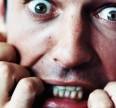 fobias-mas-curiosas-del-mundo-263x108