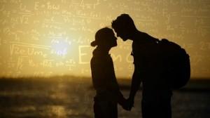 amor-al-descubierto