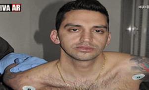 parricida-carabanchel-detencion